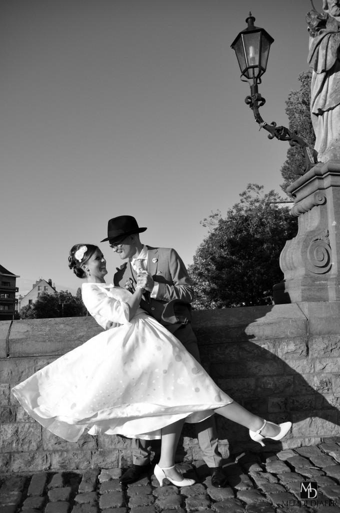 photo mariage elise et romain md photographe mariage nord 59 i lille i arras i amiens i paris. Black Bedroom Furniture Sets. Home Design Ideas