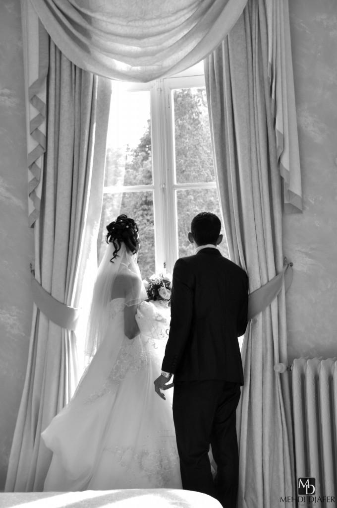 photo mariage nadjia et adil md photographe mariage nord 59 i lille i arras i amiens i paris. Black Bedroom Furniture Sets. Home Design Ideas