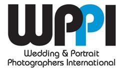 WPPI_white_250