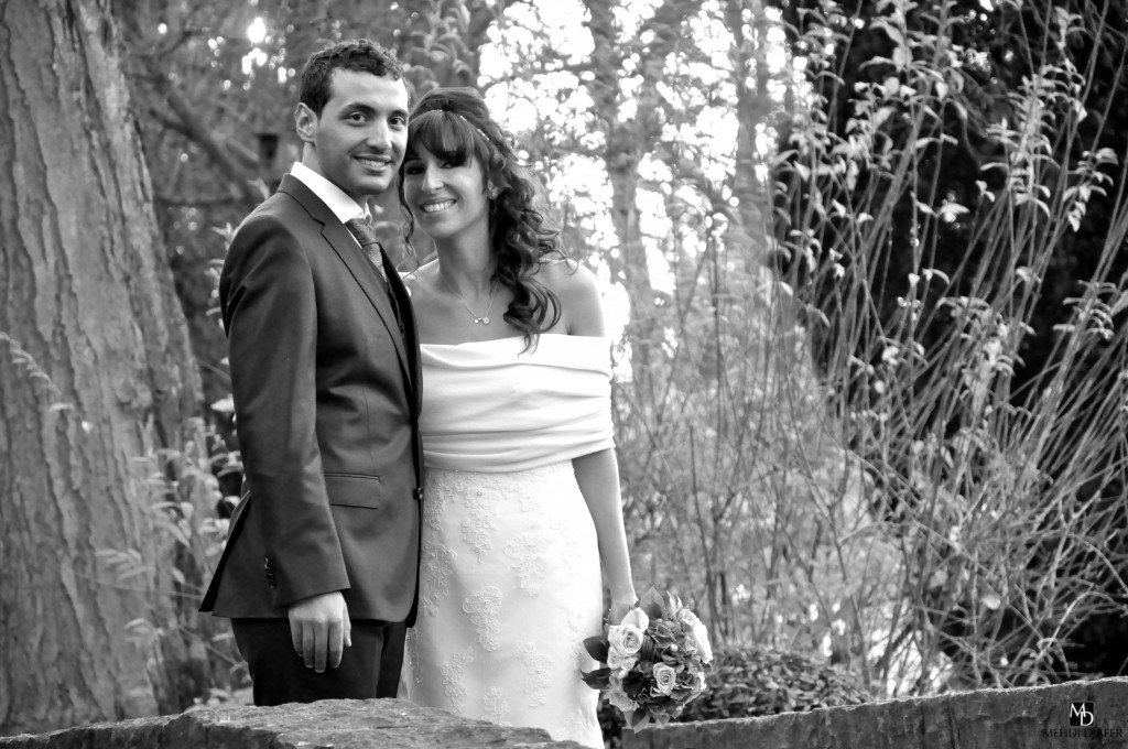 photo mariage tina et majid md photographe mariage nord 59 i lille i arras i amiens i paris. Black Bedroom Furniture Sets. Home Design Ideas