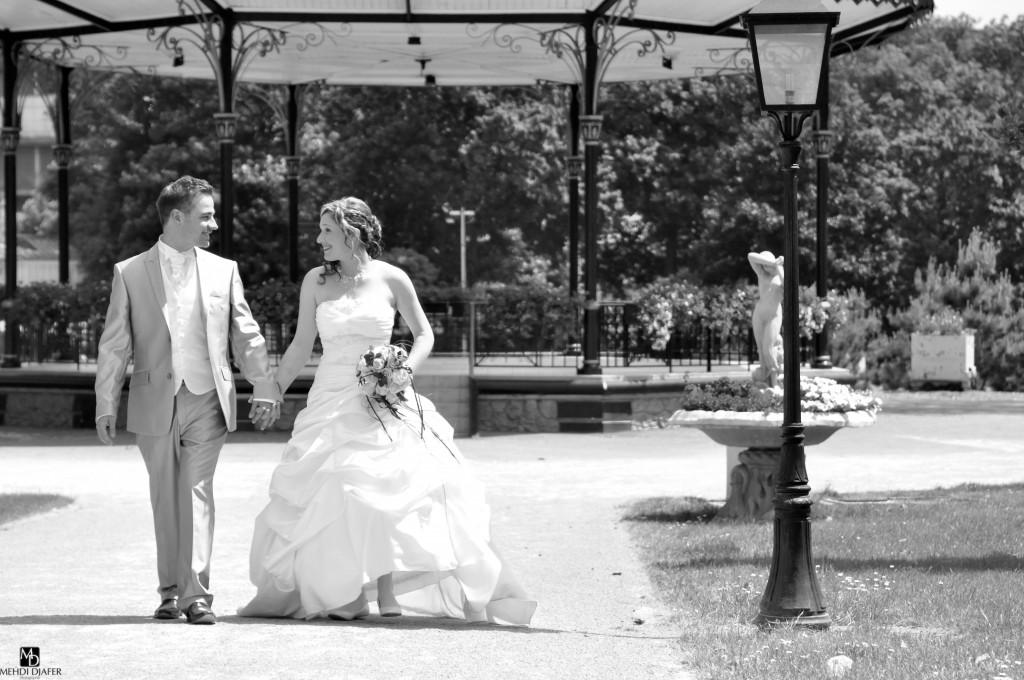 photo mariage magalie et s bastien md photographe mariage nord 59 i lille i arras i amiens i. Black Bedroom Furniture Sets. Home Design Ideas