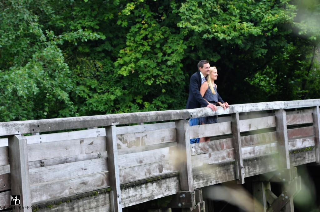 Photographe couple villeneuve d 39 ascq 59 for Comhoraire la poste villeneuve d ascq