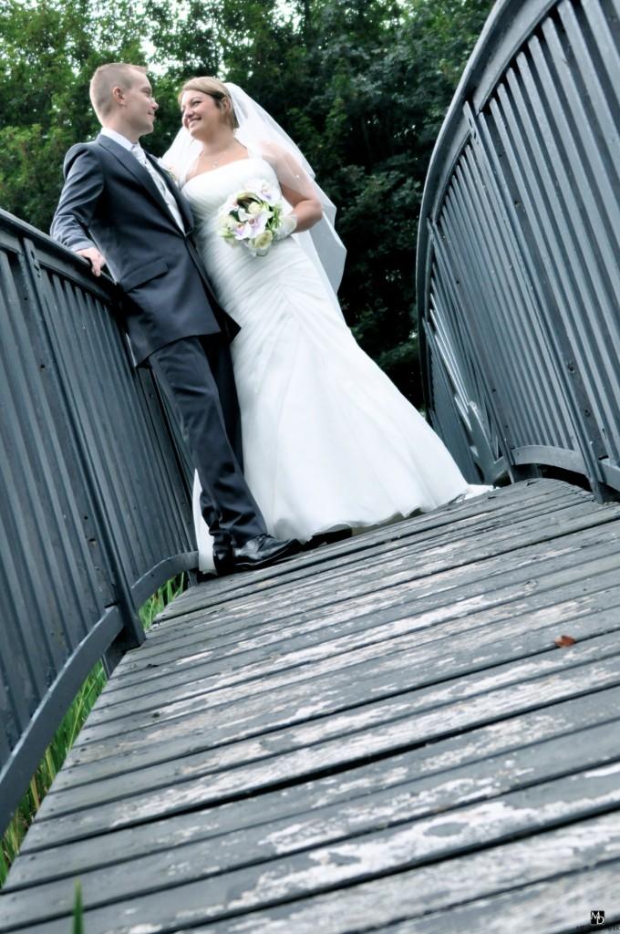 photographe mariage auchel 1