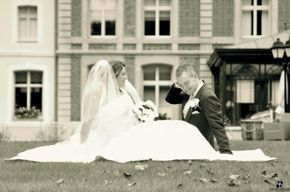 photographe mariage auchel 4