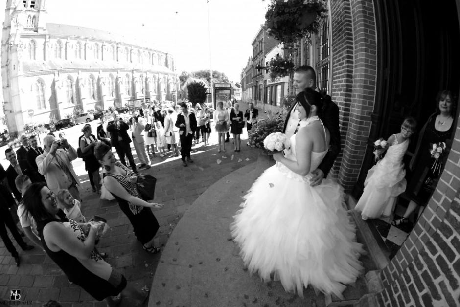 Photographe mariage wambrechies 5