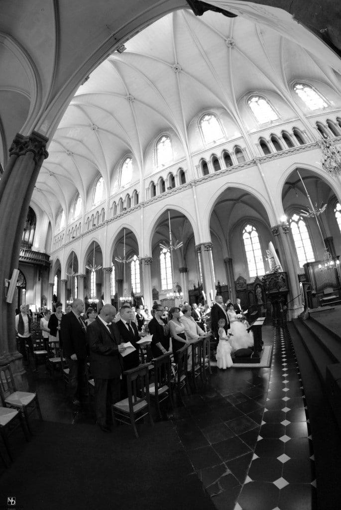 Photographe mariage wambrechies 4