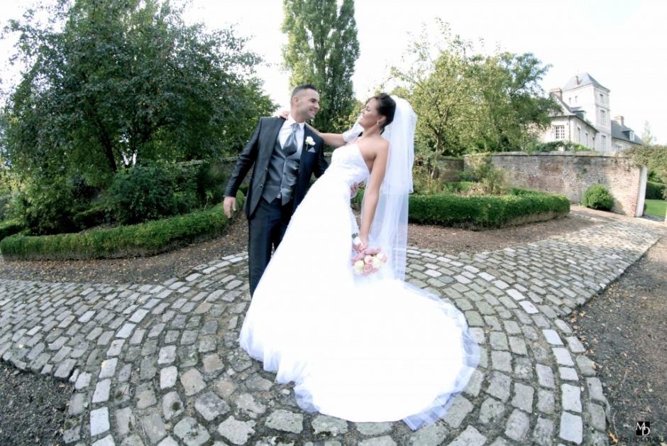 photographe mariage tourcoing 6