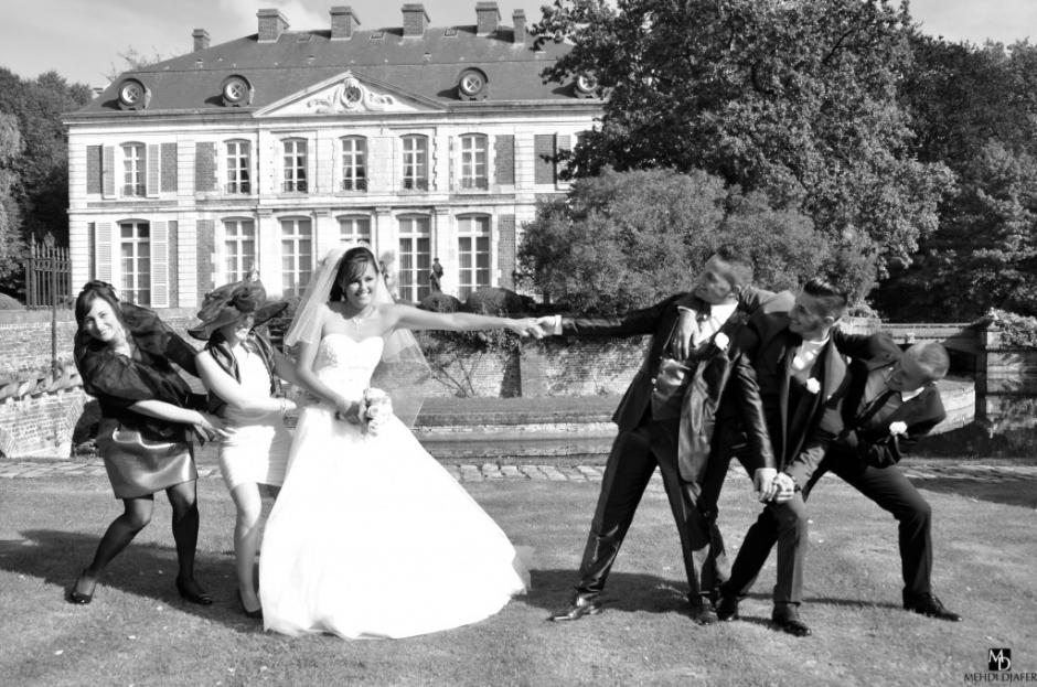 photographe mariage tourcoing 4