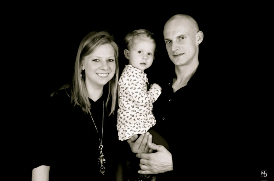 photographe famille willems 7