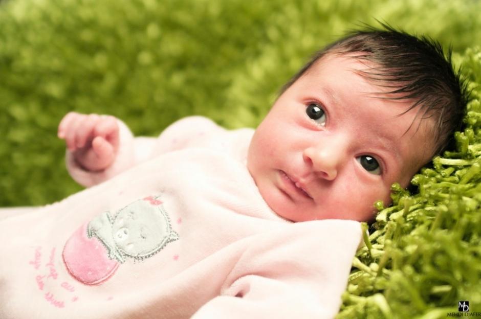 photographe naissance tourcoing 3