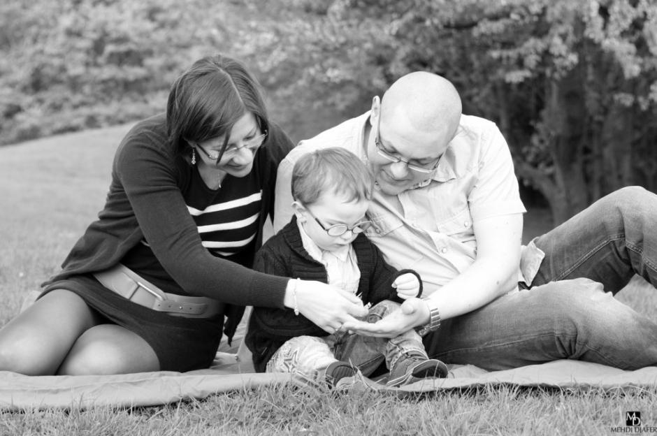 Photographe famille lomme 4