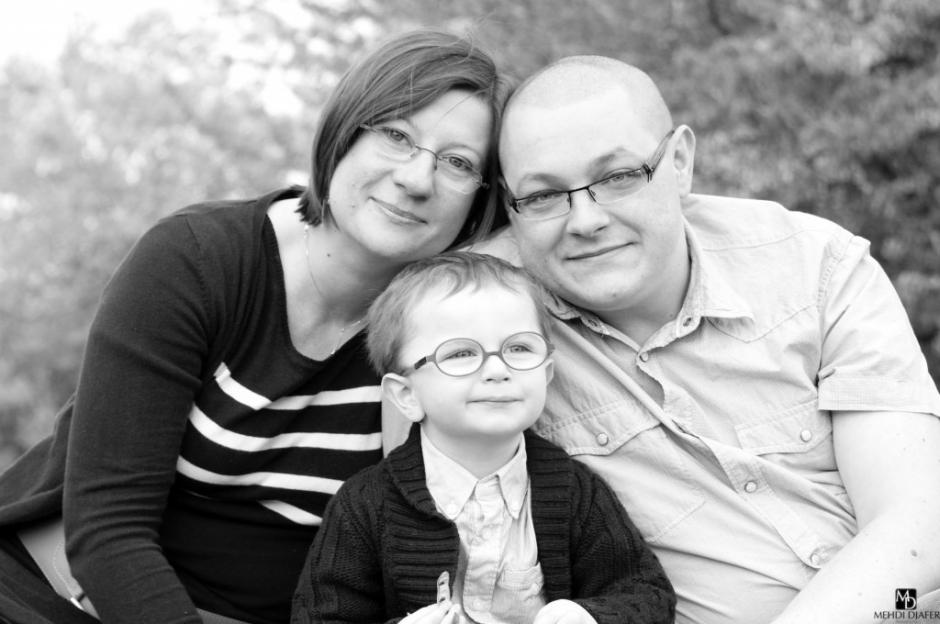 Photographe famille lomme 5