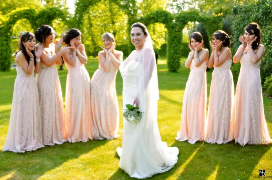Photographe mariage Wattrelos 3
