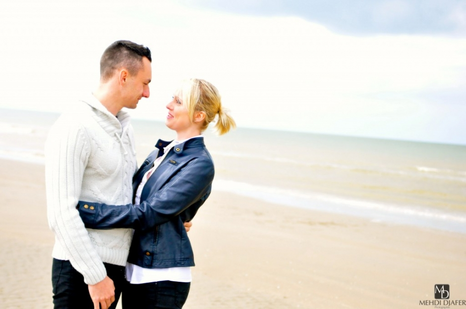 photographe couple le touquet 3