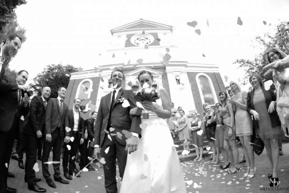 Photographe mariage Loos 3