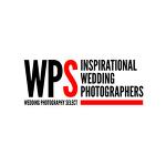 Recommandé par WPS